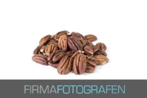 Produktfotografering - Bedrift