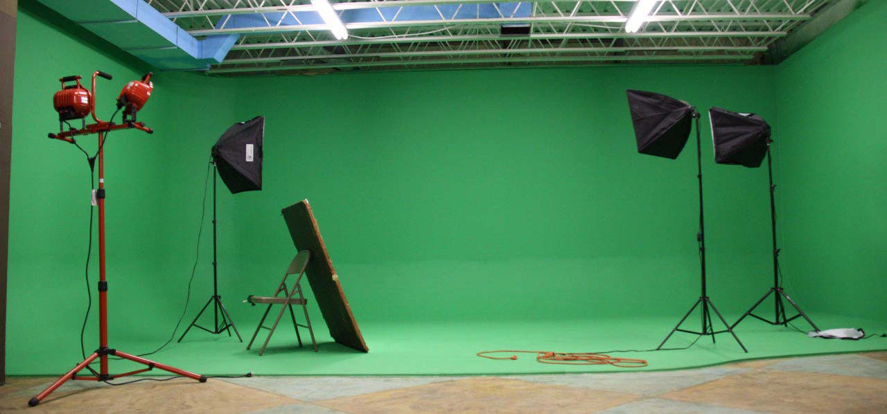Reklamebilder fotografering for bedrift