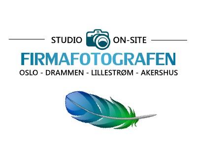Bilderesultat for https://firmafotografen logo