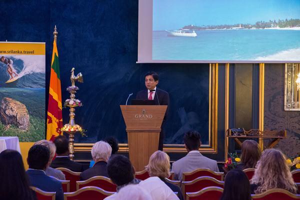 Presentasjon-tale-foredrag fotografering