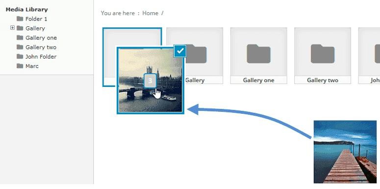 Trenger du noen som kan ferdigbehandle dine bilder?